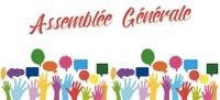 L'assemblée générale du 29 juin 2020 est reportée au 3 septembre 2020.