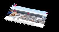 Ideabox Liège 2025